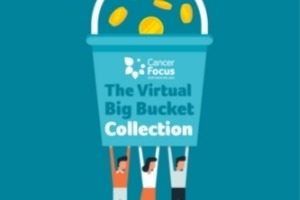 The Virtual BIG Bucket Collection